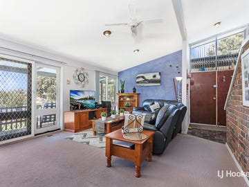7 Little Place, Scullin, ACT 2614