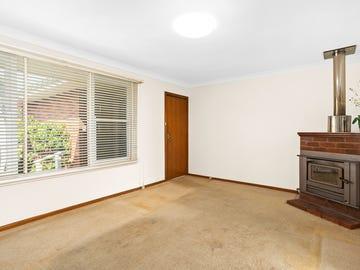 1 Eltham Place, Heathcote, NSW 2233