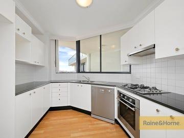 1301/7 Keats Avenue, Rockdale, NSW 2216