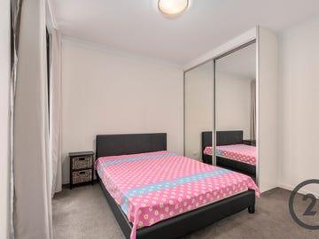 1203/420 Macquarie Street, Liverpool, NSW 2170