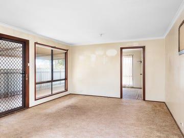 166 MacDonald Street, Kalgoorlie, WA 6430