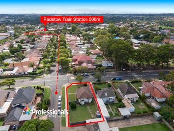 122 Doyle Road, Padstow, NSW 2211