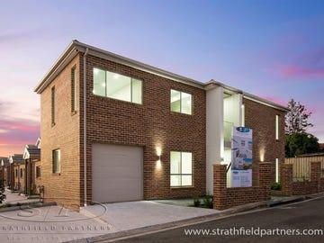 9/58 Falconer Street, West Ryde, NSW 2114