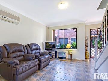 46/78 Methven Street, Mount Druitt, NSW 2770