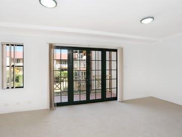 11/38 Cooyong Crescent, Toongabbie, NSW 2146