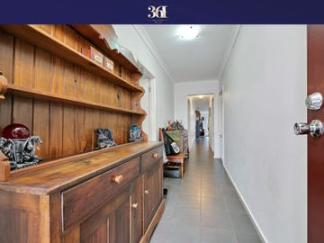23 colonus St, Kurunjang, Vic 3337