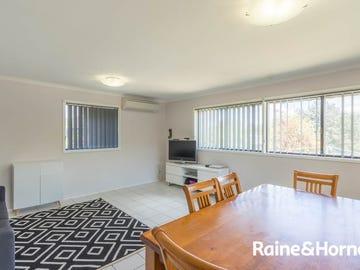 32 Miriyan Drive, Kelso, NSW 2795