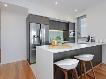 197/189 Adelaide Terrace, East Perth, WA 6004