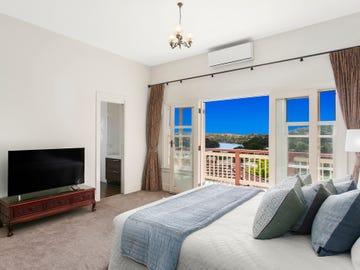 49 Narooma Road, Northbridge, NSW 2063