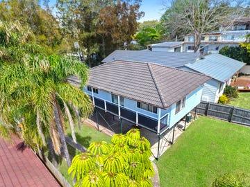 32 Platypus Road, Berkeley Vale, NSW 2261