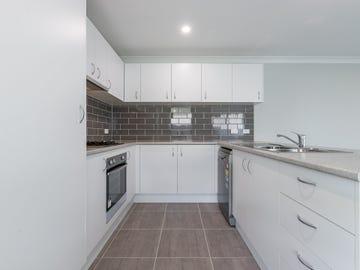 5 & 5a Keystone Way, Raymond Terrace, NSW 2324