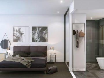 224 La Trobe Street, Melbourne, Vic 3000