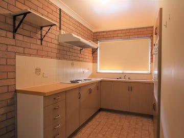 17/473 South Head Road, Moruya Heads, NSW 2537