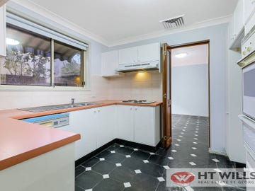 2/114 George Street, South Hurstville, NSW 2221