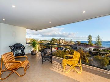 3 9 Bowman St South Perth Wa 6151 Apartment For Sale