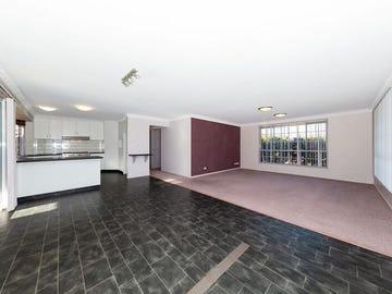 18 Smart Drive, Darling Heights, Qld 4350