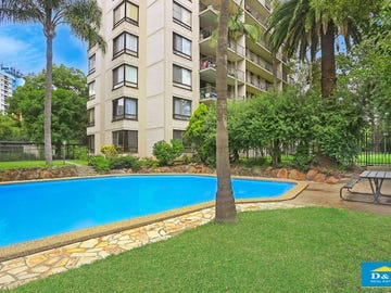 73 / 64 Great Western Highway, Parramatta, NSW 2150