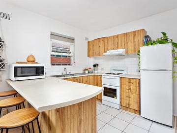 8/66 Smith Street, Wollongong, NSW 2500
