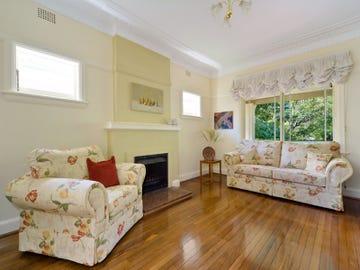 10 Woodlands Road, Lindfield, NSW 2070