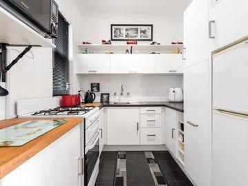 63/38-42 Waterloo Crescent, East Perth, WA 6004
