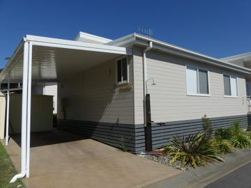 Unit 475/21 Red Head Road, Hallidays Point, NSW 2430