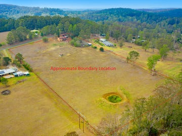 123 Long Point Drive, Lake Cathie, NSW 2445