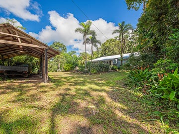 133 Orchid Road, Cannon Valley, Qld 4800
