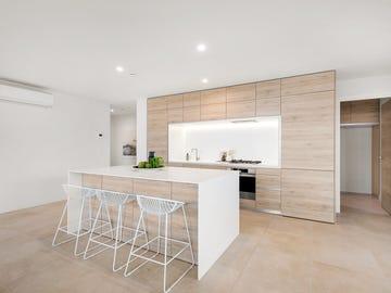 1806/12 Queens Road, Melbourne, Vic 3004