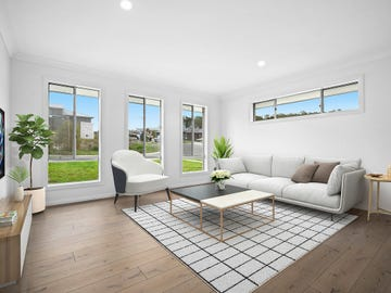 20 Jobling Street, Cameron Park, NSW 2285