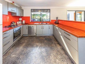 2/40a Wahlooga Way, Ocean Shores, NSW 2483