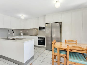 21 Lilly Pilly Crescent, Fitzgibbon, Qld 4018