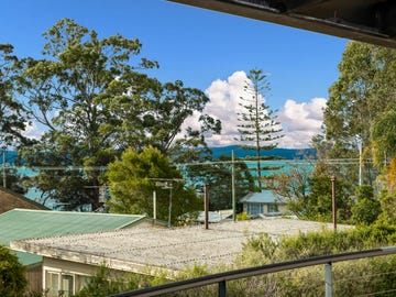 4/448 Beach Road, Sunshine Bay, NSW 2536