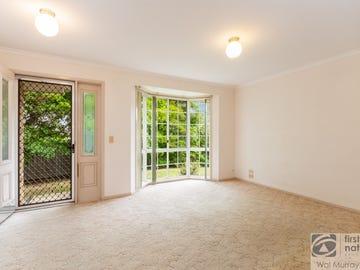 11/28 Brooker Drive, Goonellabah, NSW 2480