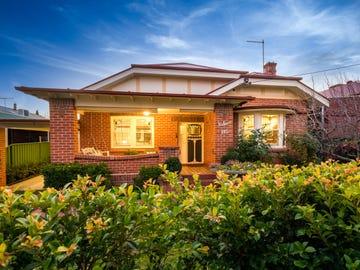 681 Jones Street, Albury, NSW 2640