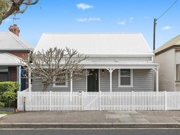 133 Lindsay Street, Hamilton, NSW 2303