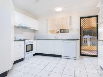 12 Paul Place, Glass House Mountains, Qld 4518