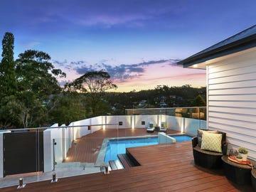 12 Eerawy Road, Allambie Heights, NSW 2100