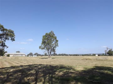 32-42 Rosedale-Longford Road, Rosedale, Vic 3847