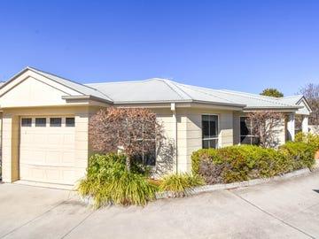 1/55 Brilliant Street, Bathurst, NSW 2795