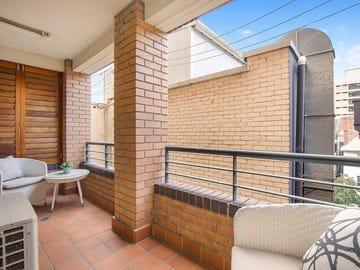 24/67 Macleay Street, Potts Point, NSW 2011