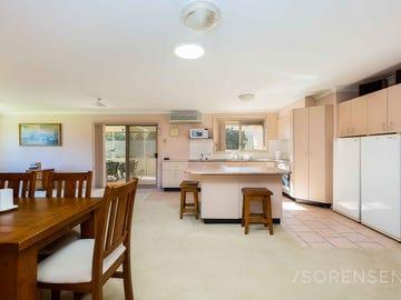 61 Avondale Drive, Kanwal, NSW 2259
