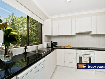 9/20 Pennant Street, Castle Hill, NSW 2154