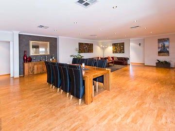 8 Blarney Place, Canning Vale, WA 6155
