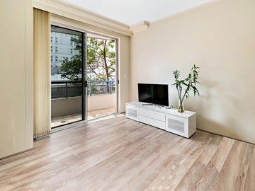 12/1 Katherine Street, Chatswood, NSW 2067