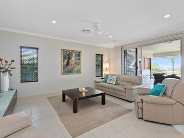 4 Jewel Place, Thornlands, Qld 4164