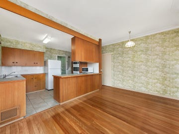 44 The Quarter Deck, Merewether Heights, NSW 2291