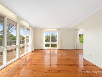 80 Koornalla Crescent, Mount Eliza, Vic 3930