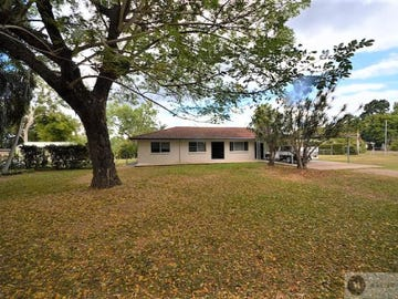 396 Forestry  Road, Bluewater, Qld 4818