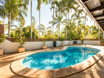 14 Dolby, Cable Beach, WA 6726