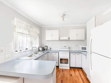 65 Marlborough Road, Wellington Point, Qld 4160